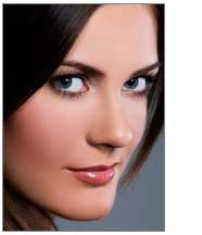 cosmetics concealer
