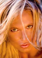 airbrush tan
