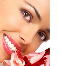 best-teeth-whitening-1