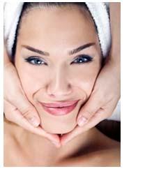 clinic makeup