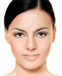 foundation makeup alternatives