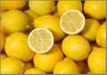 lemon sugar scrub recipes