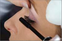 lengthening mascara