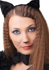 cat-makeup-halloween