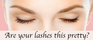 be09a27b220 Eyelash Implants – A Pro Solution for Sparse Lashes