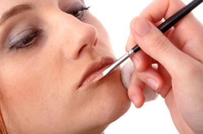Makeup Application Tips Pro Methods